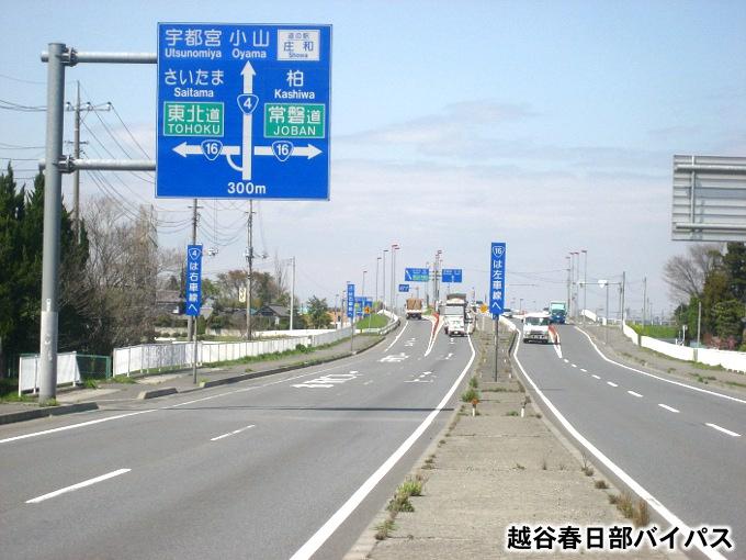 map_002