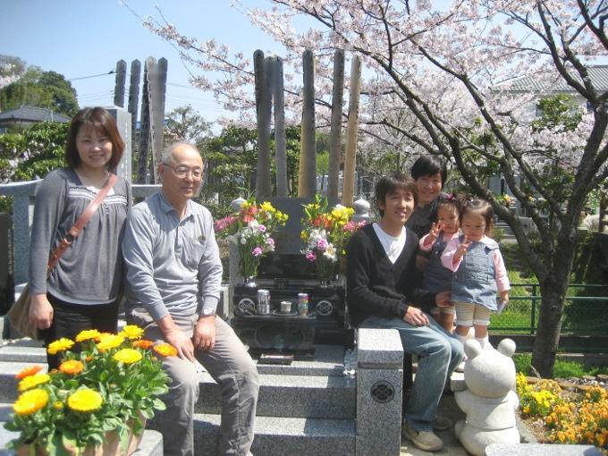 okyakusamanokoe_002