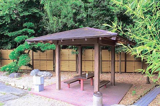 shisetsu-azumaya