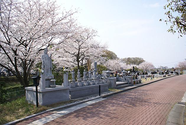 shisetsu-kannonsama