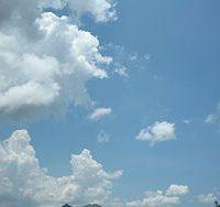 250px-Clear_sky